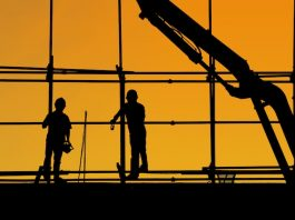 A Complete Guide to Construction Project Management