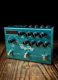 BigSky