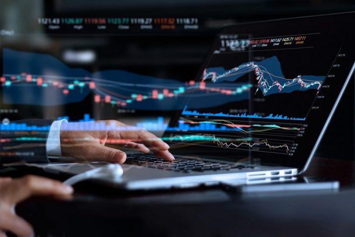 Top 5 CFD Brokers in 2021