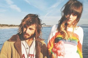 What's the Story of Angus and Julia Stone?
