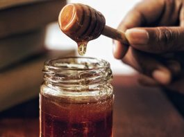 The Sweetest Way to Get High: How to Buy Mad Honey?