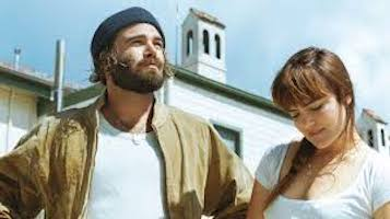The story of angus and julia stone