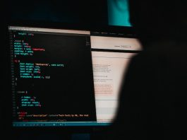 Why PSD to HTML Conversion Tool Will Not Fully Replace a Front-End Programmer