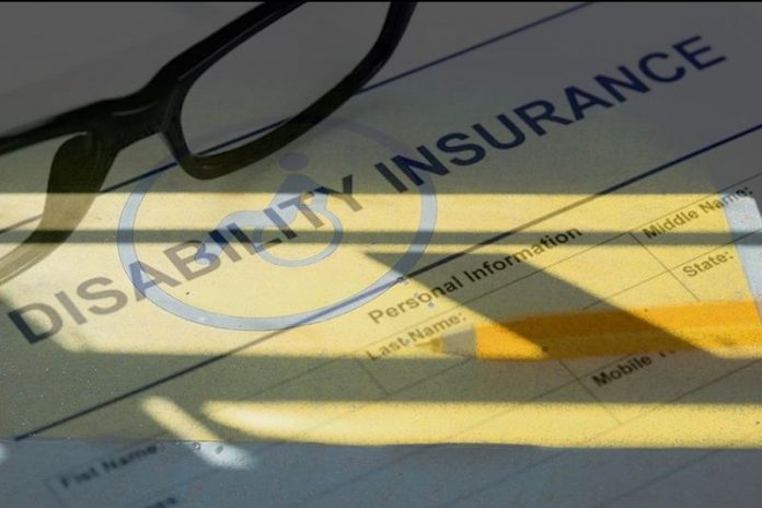 Disability Benefits: What Makes You Qualify For It In Canada?