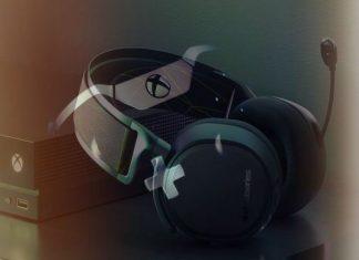 5 Best Xbox One Wireless Headsets 2021