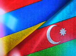 The Armenia - Azerbaijan Conflict - What Are They Fighting For and How Could It Be Solved?