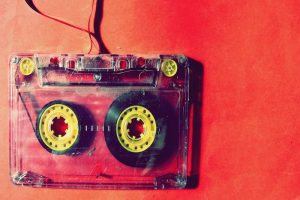 Here Are Some of the Best Lofi and Jazz Hop Playlists and Mixes