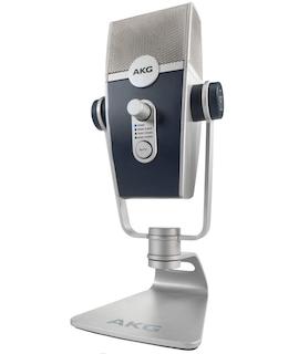 AKG Pro Audio Lyra Ultra-HD