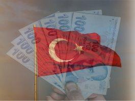 The Economic Dichotomy of Turkey