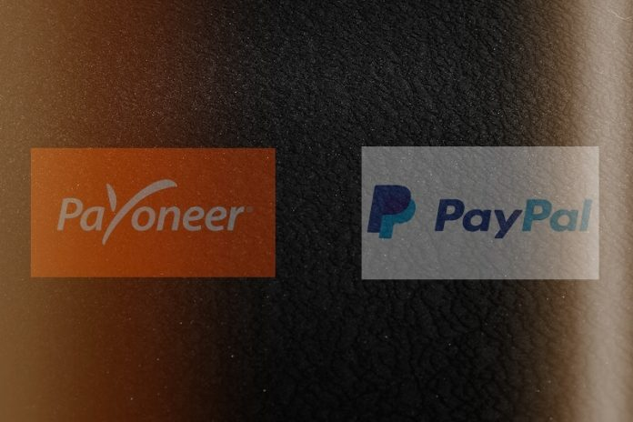 Payoneer vs PayPal - Which Platform is Better for You?