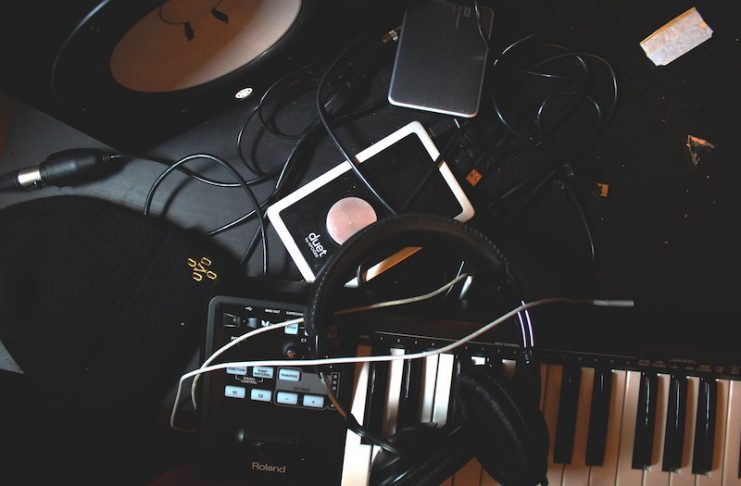 Best Musical Instruments Deals on Amazon Prime Day 2021
