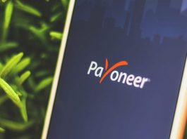 Payoneer Stock: Is It A Buy Right Now? Payo Stock Price Prediction