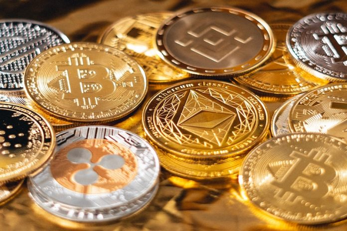 Keep an Eye on These Crypto Trends in 2021