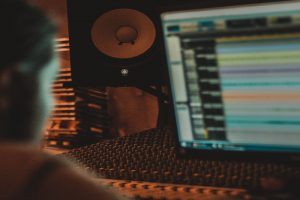 Splice Sounds Review - Everything You Need to Know