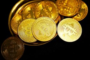 What are the Safest Ways to Store Bitcoin?