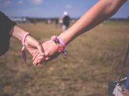 Get married online
