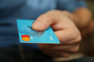 What is High-Risk Credit Card Processing, and Who Needs Payment Processors?